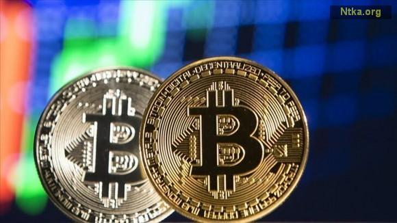 Bitcoin ilk defa 50 bin dolar sınırını aştı