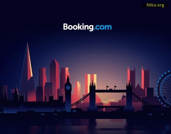 Booking.com Türkiye'ye tazminat ödeyecek