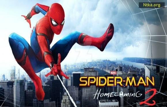 marvel filmleri izleme listesi örümcek adam eve dönüş