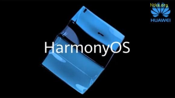 Huawei HarmonyOS için geri sayıma geçti