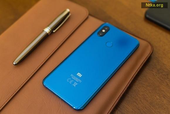 Redmi Note 9 tanıtıldı: İşte özellikleri ve fiyatı
