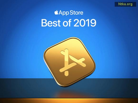 Apple, 2019 yılının en iyi uygulamalarını ve oyunlarını açıkladı