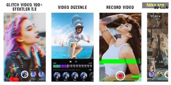Video Düzenleyici indir