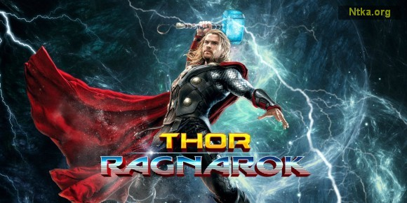 marvel filmleri izleme listesi thor ragnarok