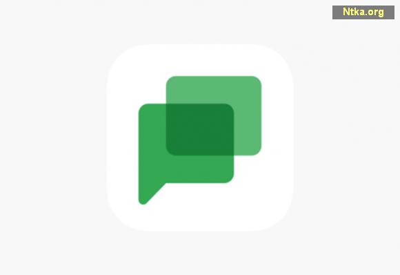 Google Chat yeni özellikler kazandı