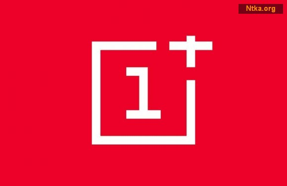 OnePlus hacklendi