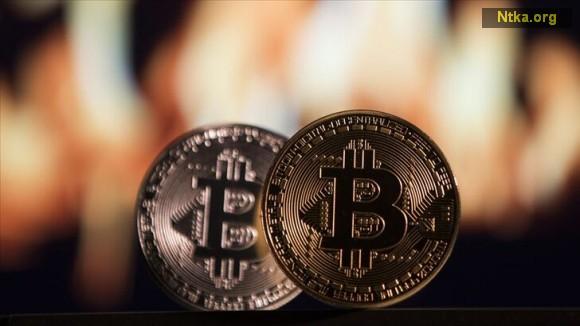 18 Mart Ethereum ve Bitcoin ne kadar?