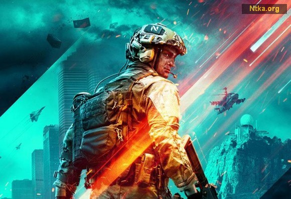 Battlefield 2042 açık beta tarihi açıklandı! İşte sistem gereksinimleri
