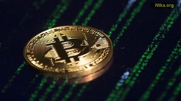 AB'den kripto para uyarısı: Bitcoin'le her şeyinizi kaybedebilirsiniz!