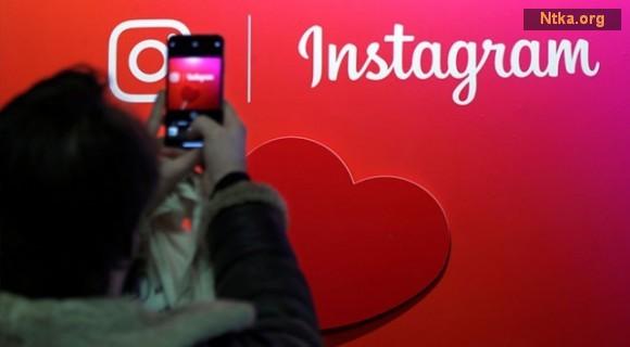 instagram kimlik onayı nasıl yapılır
