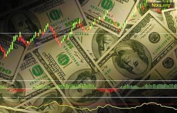 Dolar ve euroda hareketli dakikalar