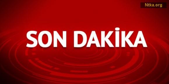 Borsa İstanbul'dan flaş 'dolar' kararı!