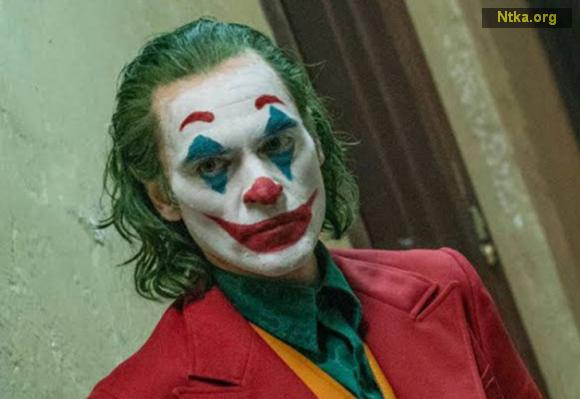 Joker 2 filminin senaryosu Todd Phillips'in kaleminden çıkacak