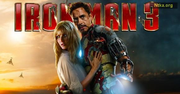 en iyi marvel filmleri izleme sırası iron man 3