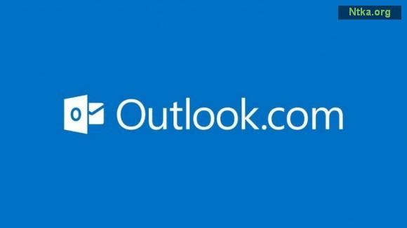 Outlook hesap silme nasıl yapılır? İşte kalıcı hesap kapatma adımları!