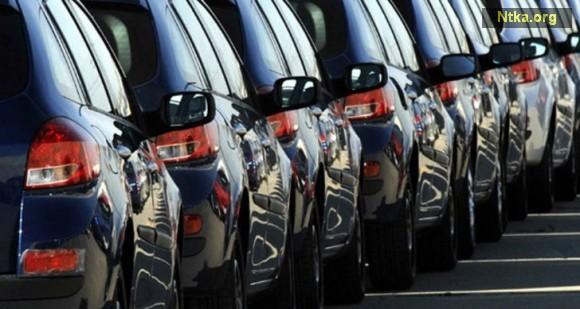 Sıfır araç kampanyaları başladı! İşte eylül otomobil kampanyaları 2020!