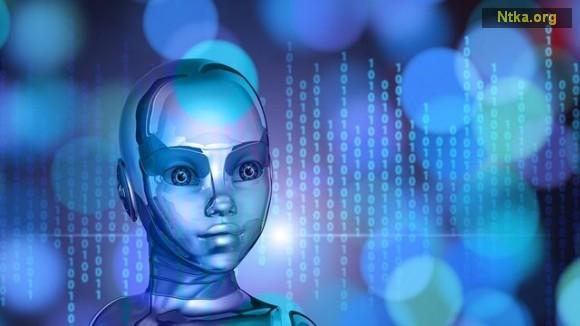 robotik kodlama