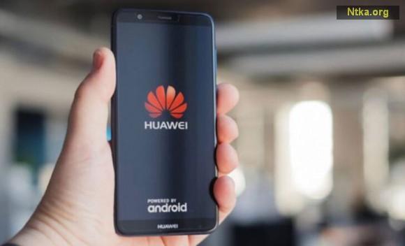 Huawei, EMUI 10.1 güncellemesi alacak akıllı telefonları açıkladı