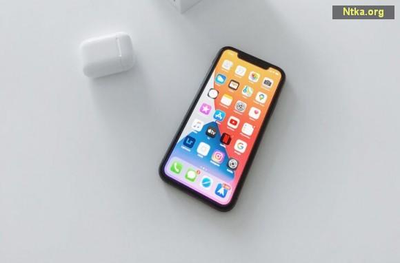 TikTok yalnız değil: 53 uygulama daha iPhone panosuna erişiyor!