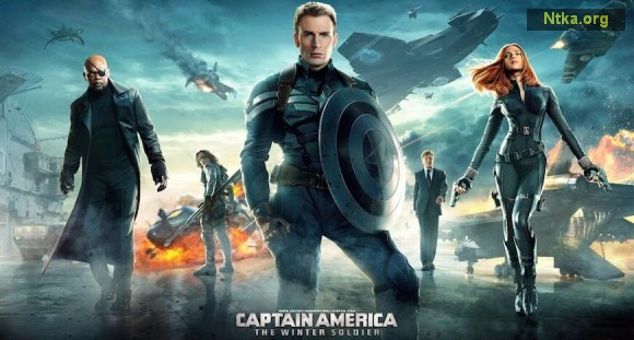 marvel filmleri izleme listesi kaptan amerika kış askeri