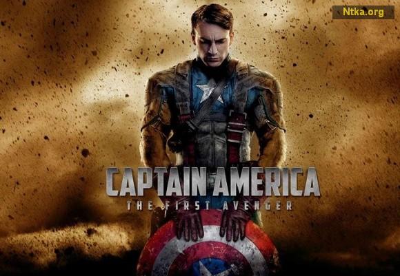 marvel filmleri izleme listesi kaptan amerika ilk yenilmez