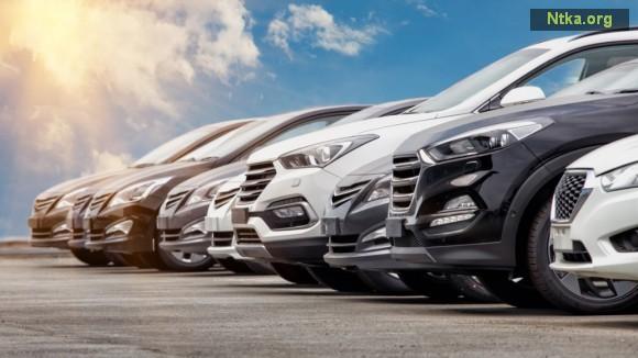 Ekim ayında en çok satan otomobil markaları