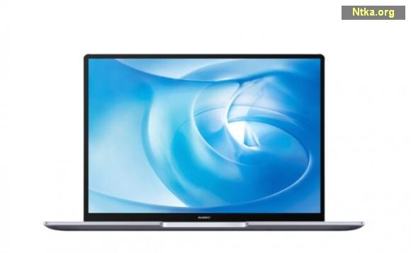 Huawei MateBook 14 fiyatı