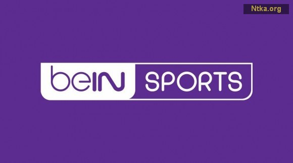 BeIN Sports ücretsiz izle