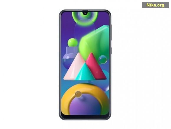 Samsung Galaxy M21 özellikleri