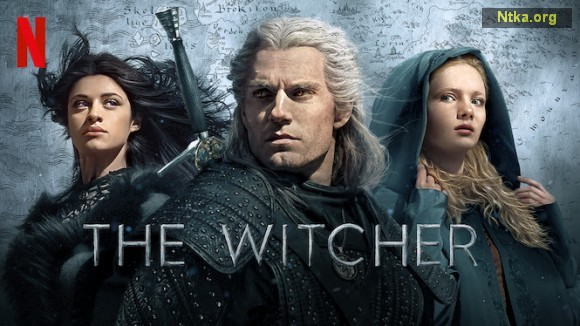 The Witcher yeni sezon ne zaman