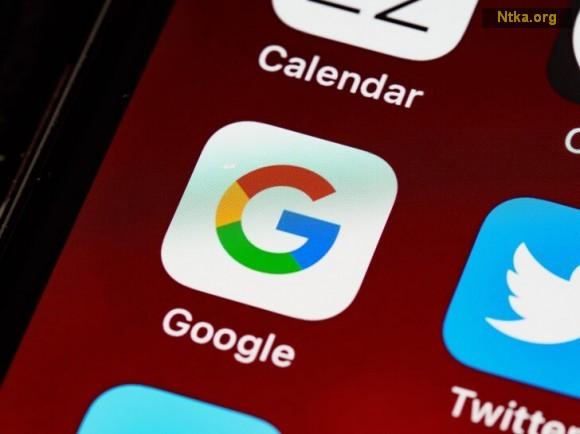 Google Task Mate uygulaması ile para kazandıracak!