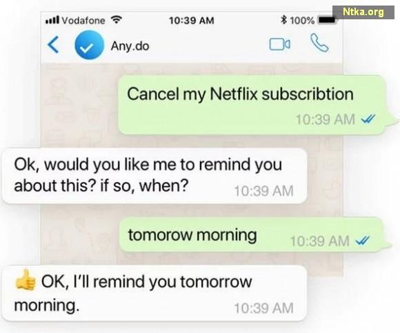 WhatsApp paralımı oluyor