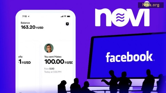 Facebook'un Kripto Para Dijital Cüzdanı Kullanıma Hazır