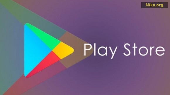 Google Play Pass sistemini çok yakında duyuracağını açıkladı