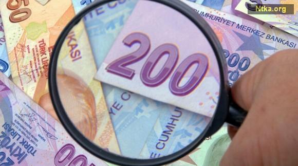 Günlük 100 TL ödüyor! İŞKUR'dan işsizler için yeni fırsat...
