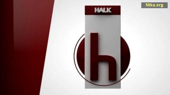 Halk TV, iş insanı Cafer Mahiroğlu'na satıldı! Halk TV'nin yeni sahibi Cafer Mahiroğlu kimdir?
