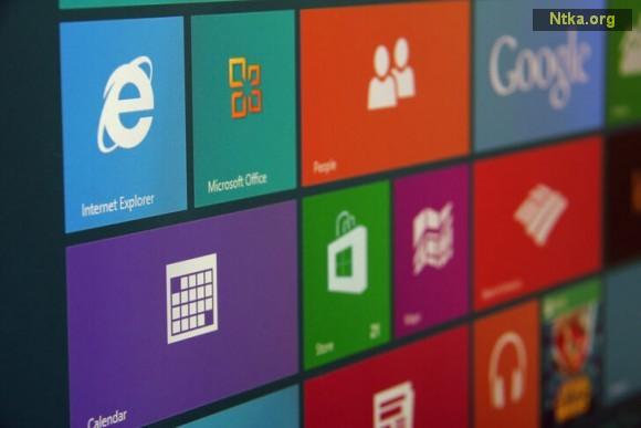 Microsoft, Internet Explorer'ın fişini çekiyor! İşte tarihi