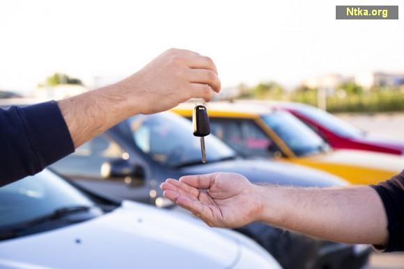 Temmuz ayı kampanyaları açıklandı! Bunlara bakmadan araç satın almayın...