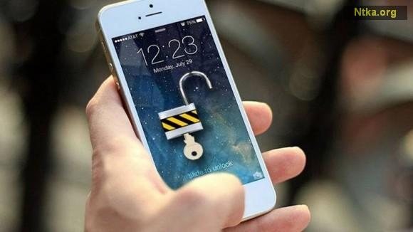 iPhone'a Kalıcı Jailbreak Yapmanıza İzin Veren Bir Güvenlik Açığı Keşfedildi