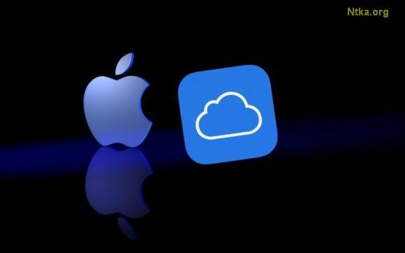 Apple Türkiye'den iCloud fiyatlarına şok zam! Bugünden itibaren geçerli