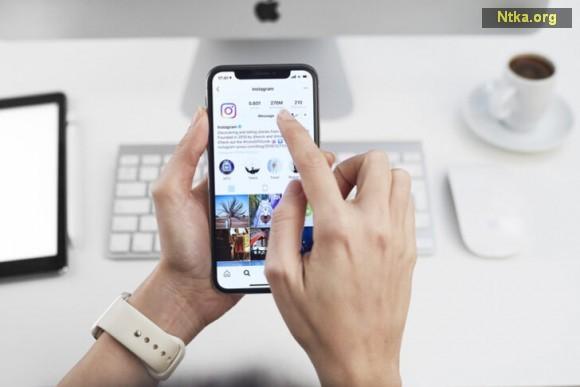 Instagram kaybolan mesaj özelliği nasıl çalışıyor?
