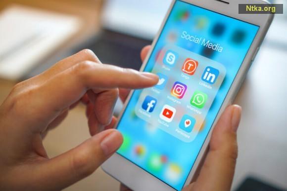 """Sosyal medya paylaşımları """"Doxxing""""e davetiye çıkarabilir"""