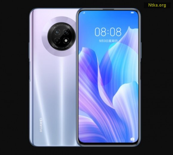 Huawei Enjoy 20 Plus özellikleri