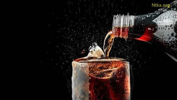 Coca Cola Obezite-şeker ilişkisi