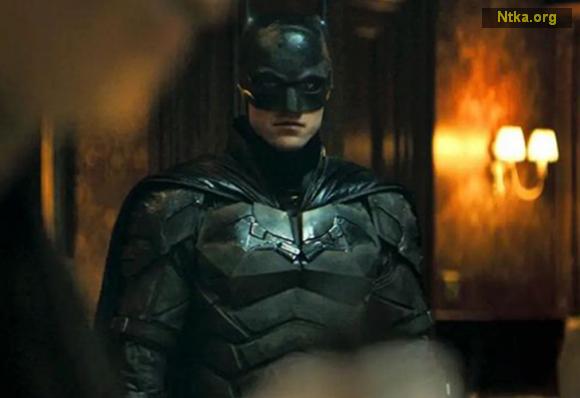 Büyük bir merakla beklenen The Batman filmi yeniden sete başladı