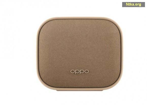 Oppo Bluetooth hoparlör özellikleri ve fiyatı