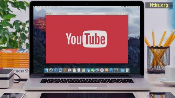 YouTube müzik dinleyenleri 'bunaltacak'