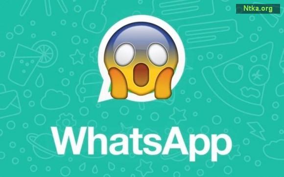 WhatsApp ücretlimi oluyor