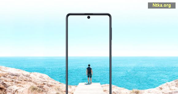 Pil canavarı Samsung Galaxy M51'in Türkiye fiyatı açıklandı!