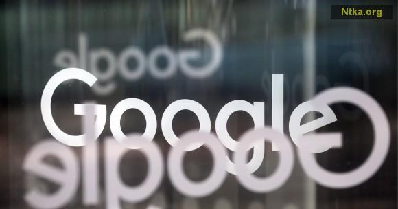 Google bankacılık